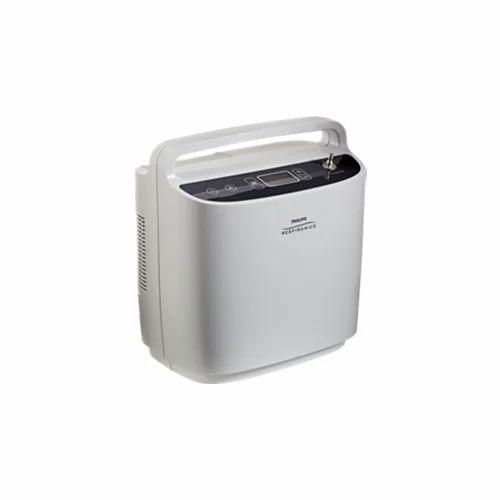 Oxygen Concentrators Simply Go Portable Oxygen
