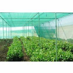 Horticulture Shade Net