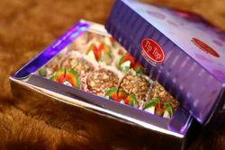 Laddu Packaging Box