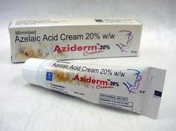 Aziderm