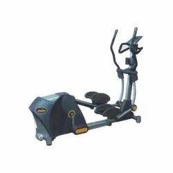 Heavy Duty Elliptical Cross Trainer Bike