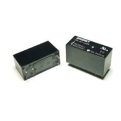 Goodsky General Control Relays 12.5 g