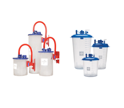 Suction Canister Liners