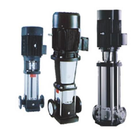 Utility Centrifugal Pump Pumps Manufacturer Vertical Multistage qzSMVjLpGU