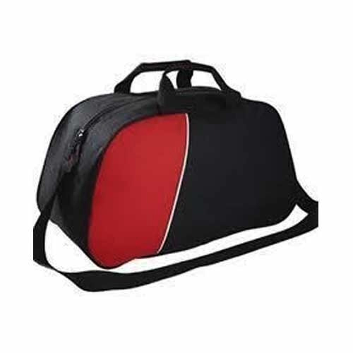 f3b9de19b8b21c Traveling Bags - Polyester Traveling Bag Manufacturer from New Delhi