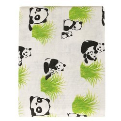 Muslin Baby Towel