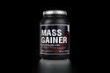 Mass Gainer- 2 lbs