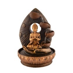 Indoor water fountains buddha tabletop fountain manufacturer from buddha tabletop fountain workwithnaturefo