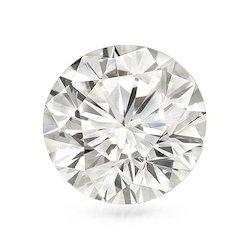 AAA SI Quality Natural 0.20 Carat Diamond