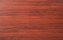 Brown Laminate Flooring
