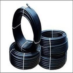 HDPE Roll Pipes