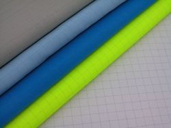 Conductive Fabrics