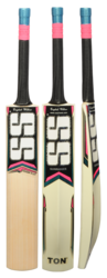 SS Power Play English Willow Cricket Bats
