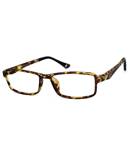 ac2397ceb4 TR Eyewear - Plastic Frames Manufacturer from Mumbai