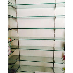 Clothing Storage Rack  sc 1 st  RSS Steel Products & Garment Racks - Clothing Storage Rack Manufacturer from Delhi