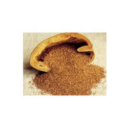 Walnut Shell Grit