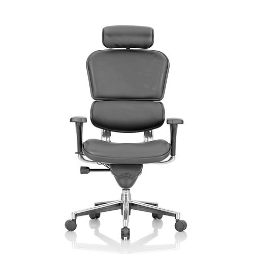 featherlite office chairs dealers in bangalore