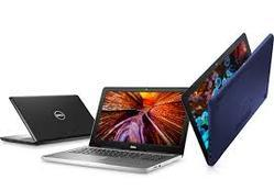 Dell Inspiron New 5567 Core I5 7th Gen Laptop