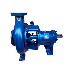 Chemical Process Pump CPC