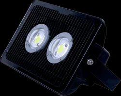 Premium LED Flood Light 200w