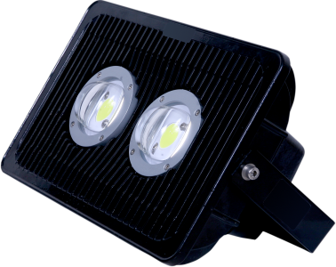 Premium LED Flood Light 200w
