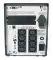 APC UPS 1000 VA Offline