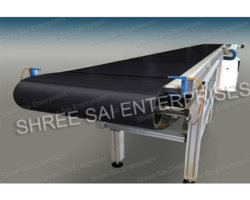 Imported conveyor Belt
