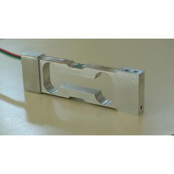 Single Point Miniature Jewellery Load Cell