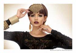 Manish Gupta Grooming & Modelling Agency