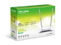 TP-Link 840-N Router  300M