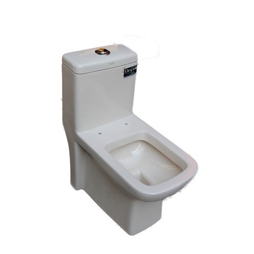 Bathroom Fittings Western Commode Authorized Wholesale