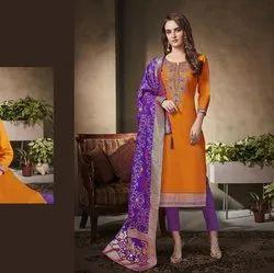 Festive Special Salwar Suit