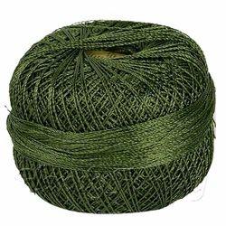 Artificial Yarns
