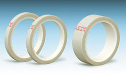 Silicone Glass Cloth Tape