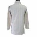 Less Linen Shirt