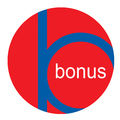 Bonus Plastics Private Limited
