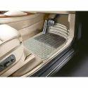 PVC Car Universal Mats