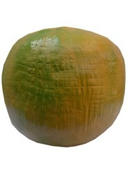 Citrus Fruit Sweet Lemon Model