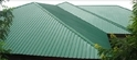 aluminum roofing sheet products