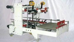 Carton Box Edge H Type Sealing Machine