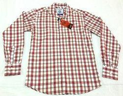 Checks Shirts For Men