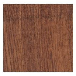 Laminate Flooring Red Oak