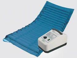 Bedsore Air Bed Mattress