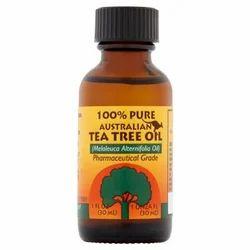 Tea Tree Oil Australian