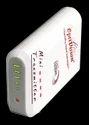 CATV Mini Transmitter