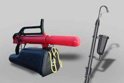 Aska Fire Safety Equipment