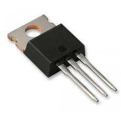 Voltage Regulator Integrated Circuits
