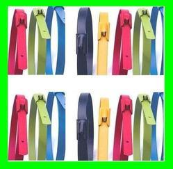 Coloured Cable Tie