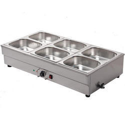 Business Type Restaurant Supplies - Equipment for Food