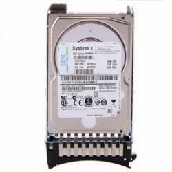 P/N-5417 59Y5460 59Y5336 IBM 600GB 15K FC